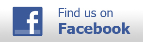 Follow Crawley Town MAD on Facebook