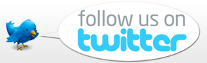 Follow Crawley Town MAD on Twitter